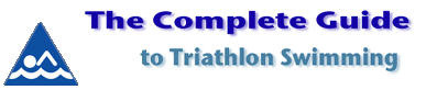 triathlon swimming guide