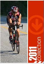 Triathlon Clothing - 2007 GymSkinZ Collection