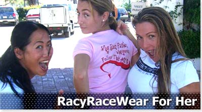 Triathlon Apparel Girls